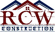 RCW Blog